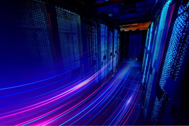 Cloud-storage-hintergrund, von der nasa . aus dem öffentlichen bereich remixed