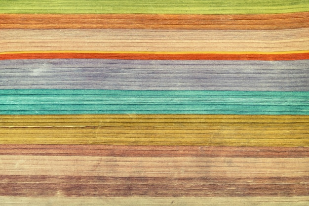 Coloful jahrgang hintergrund - papier textur materail