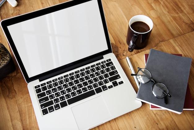 Computernetzwerk-anschluss-digital-technologie