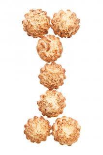 Cookie schön