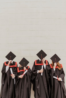 Copy-space-absolventen