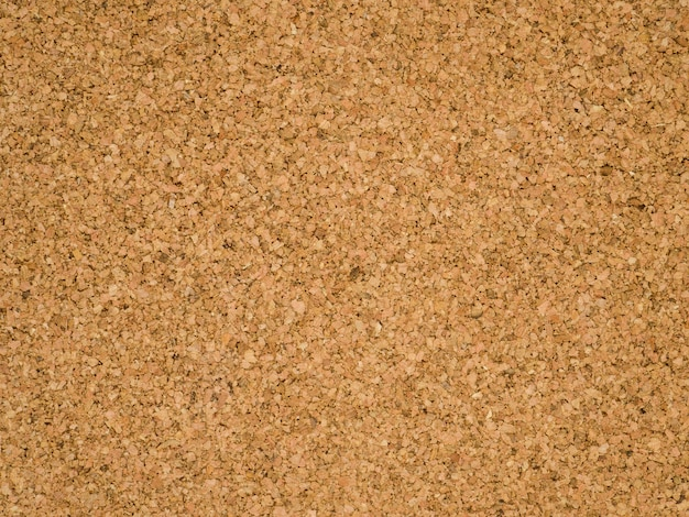 Corkboard hintergrund. holzhintergrund. kartonwand.