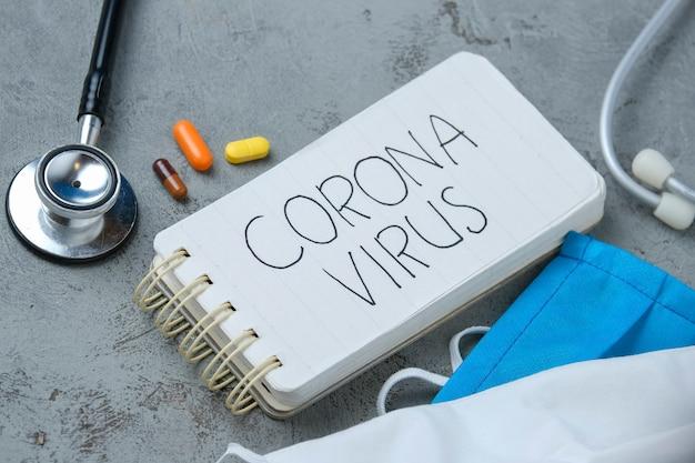 Corona-virus, mysteriöse viruspneumonie in wuhan, china. ähnlich dem mers-cov- oder sars-virus (schweres akutes respiratorisches syndrom). gesundheitsversorgung und medizinisches konzept