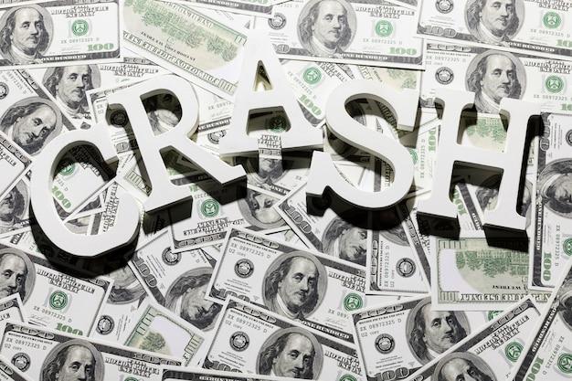 Covid-19 globale wirtschaftskrise