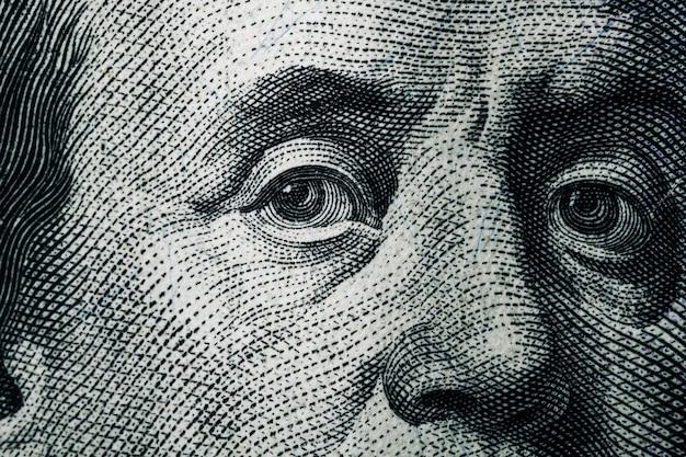Covid über die globale pandemie-sperrungsstimuli-finanzpaketregierung für menschen in us-dollar