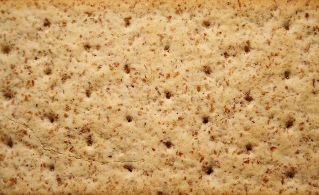 Cracker ganzjährig