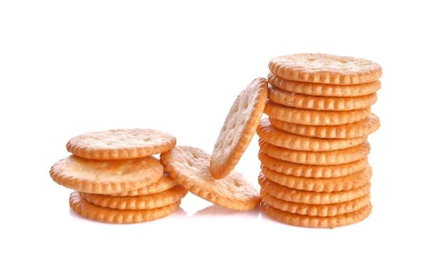 Cracker-kekse