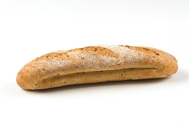 Croissantbrot, gebäckdessert, essen