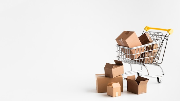 Cyber montag einzelhandelsumsätze