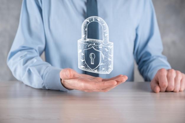 Cyber-sicherheitsnetzwerk