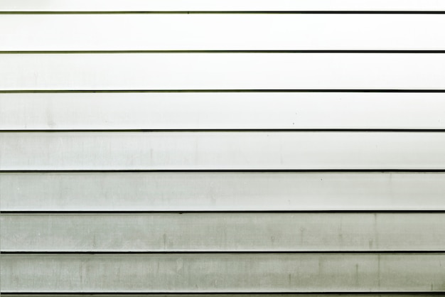 Dach-muster-hintergrund-tapeten-beschaffenheits-konzept