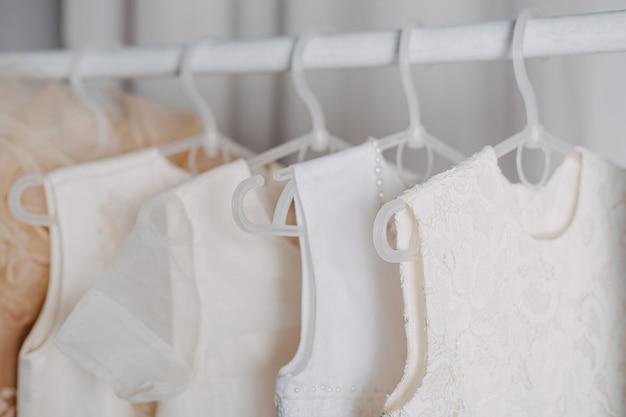 Damen mädchen party ballkleider für besondere anlässe viele ausgefallene chiffon blumenkleider für mädchen
