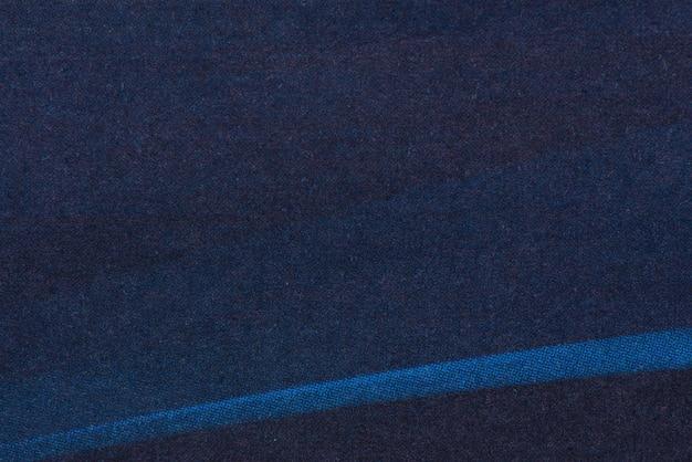 Dark blue textur