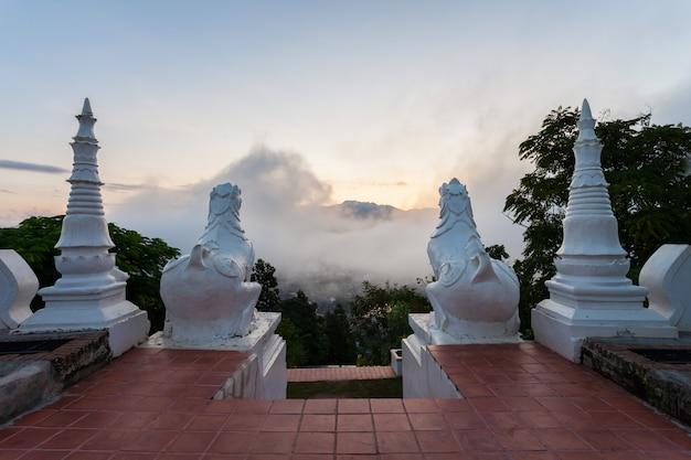 Das doi kongmu