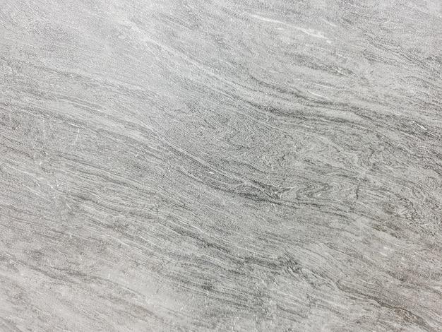 Das muster des fliesenbodens auf der wand klassisches muster