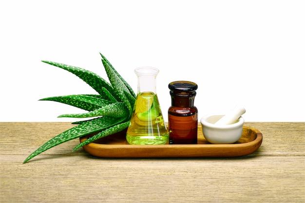 Das natürliche anti-aging-therapie-rezept.