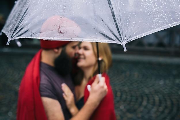 Dating-frau paar zwei lächelnd