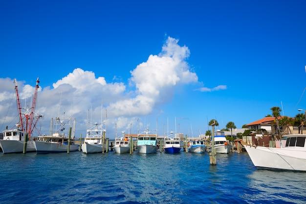 Daytona beach in florida von port orange us