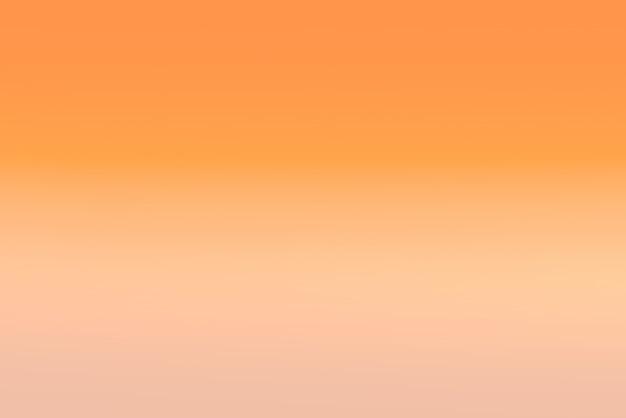 Defokussierter abstrakter hintergrund im pastellfarbton