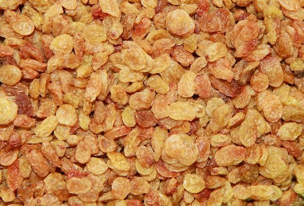 Dehydrierte aprikosen