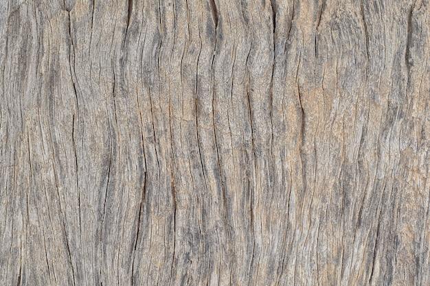 Dekorativer hintergrund der alten hölzernen planken-oberflächenbeschaffenheitsbauholzbrettweinlese-platte
