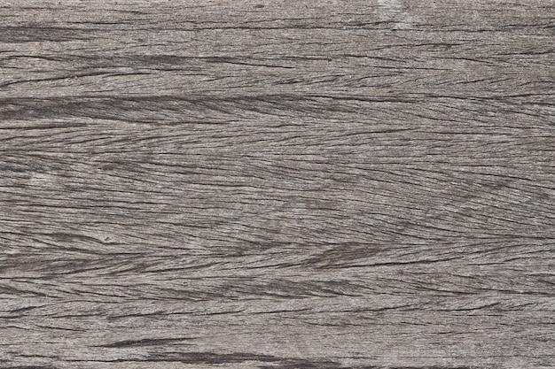 Dekorativer hintergrund der alten hölzernen planken-oberflächentischplatte beschaffenheitsbauholzbrettweinlese-platte