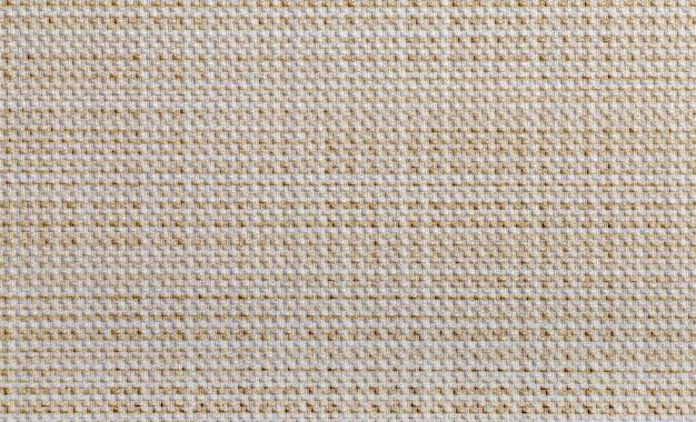 Dekorativer hintergrund. hintergrund mit textur und muster für design, interieur, dekoration