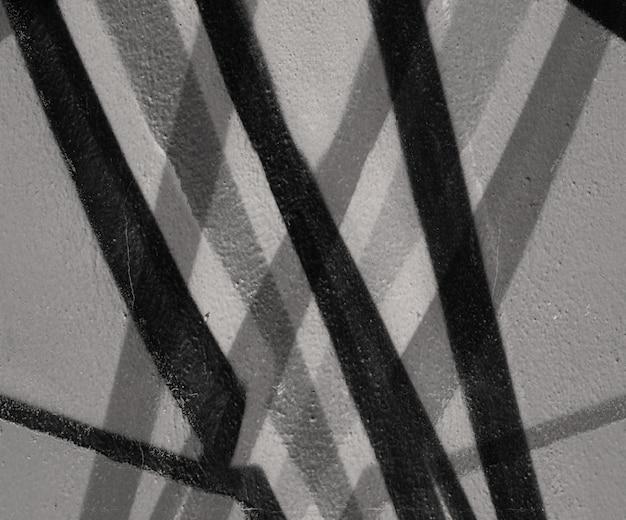 Dekorativer kornschlag schmutzig bespritzt