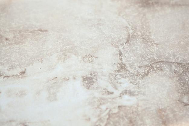 Dekorativer steininnenraum des marmorbeschaffenheitshintergrundes.
