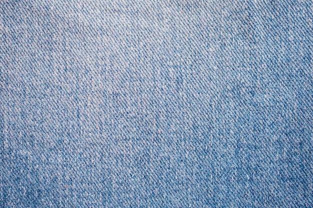 Denim jeans textur muster hintergrund
