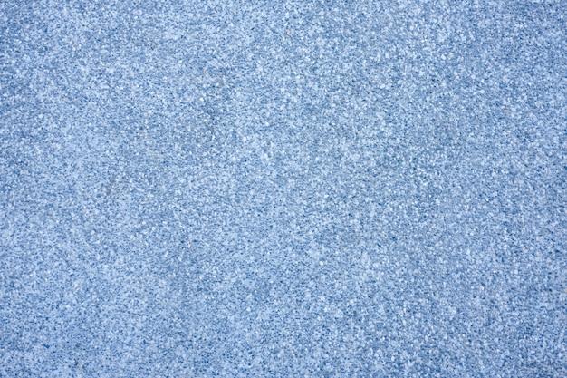 Der alte grobe backsteinweg (fußweg, bürgersteig) für straßenhintergrund oder textur - baukonzept.