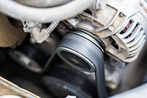 Der automotor