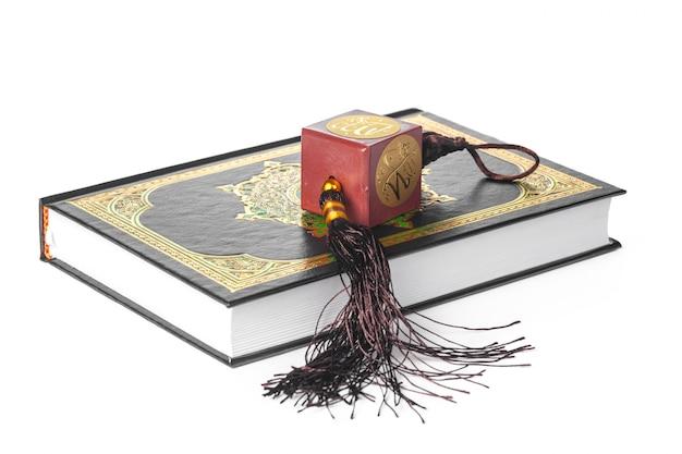 Der heilige koran
