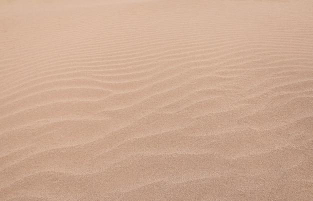Der lokale name der mini-wüste in thailand ist had hong in der provinz ubonratchathani