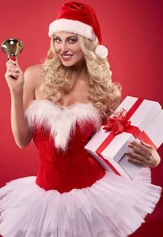Deshalb liebe ich weihnachten