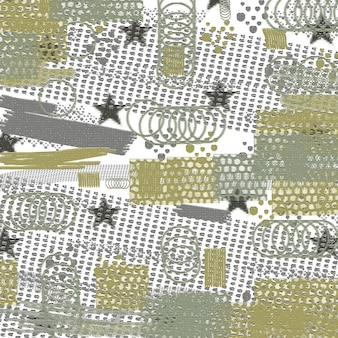 Design-hintergründe für teppich-teppich-tapetenstoff