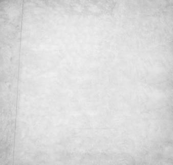 Design Raum Retro alte Tapete Sand beige
