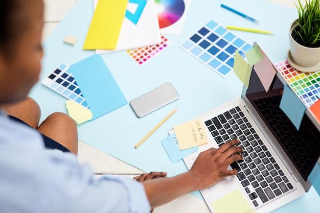 Designernetzwerk
