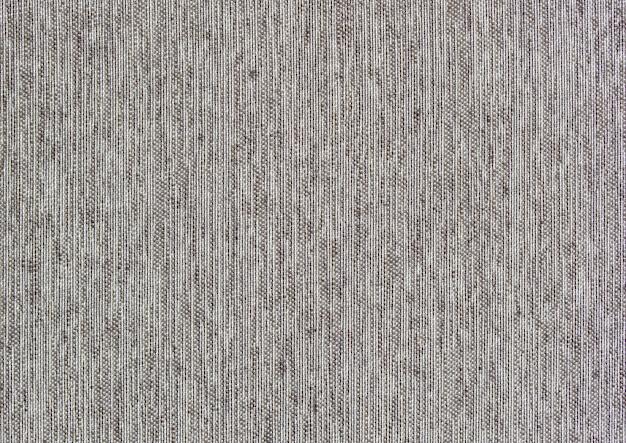 Detail der leinengewebebeschaffenheit für hintergrund