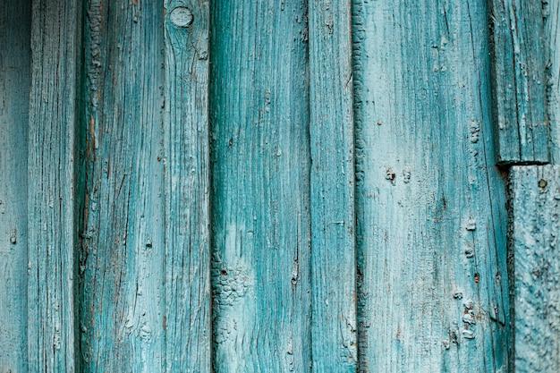 Detaillierter rustikaler hintergrund