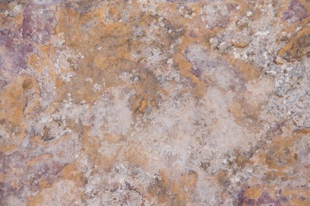 Details der sandsteinstruktur