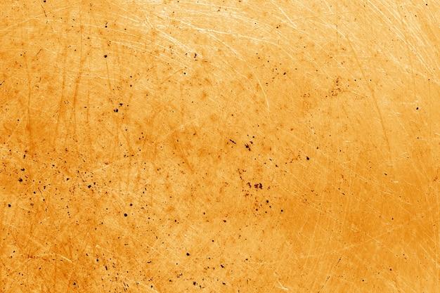 Details des abstrakten hintergrunds der goldstruktur.