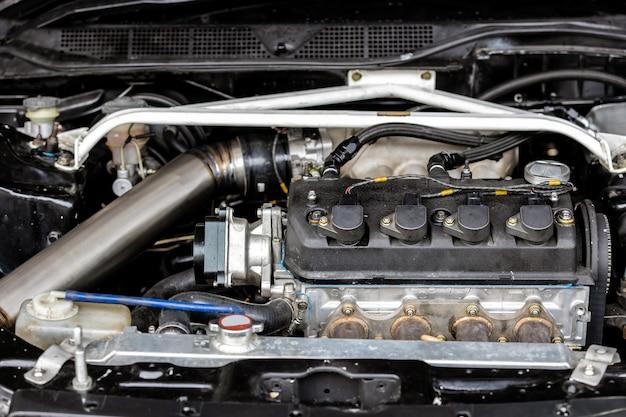 Details des automotors