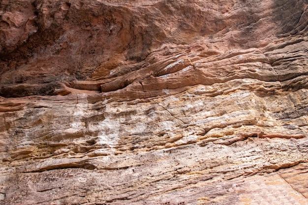 Details des natürlichen sandstein-beschaffenheitshintergrundes