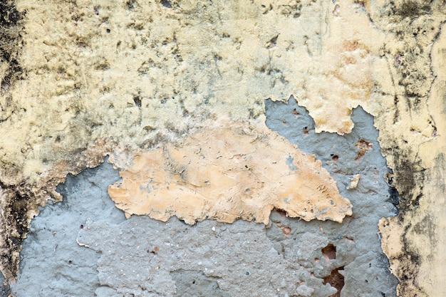 Details des sandsteintexturhintergrundes