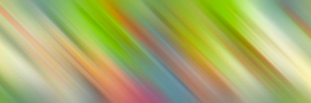Diagonale linien hintergrund. wiederholen sie die textur mit geraden streifen. abstrakter hintergrund