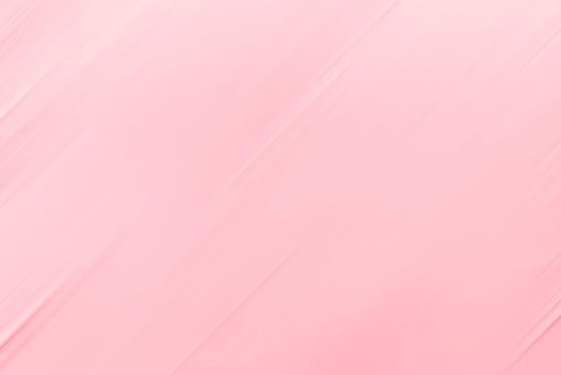 Diagonale rosa streifenlinien. abstrakter hintergrund