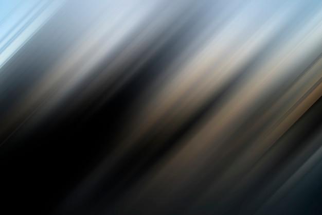 Diagonale schwarze streifenlinien. abstrakter hintergrund.