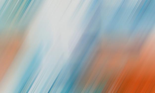 Diagonale streifenlinien. abstrakter hintergrund