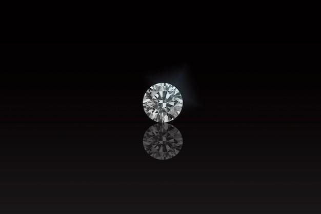 Diamanten sind wertvoll, teuer und selten